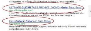 Title Tag, on page optimization, title tags, seo