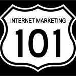 Internet Marketing 101