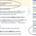 ppc ads, ppc ad copy, google adwords, ad copy example