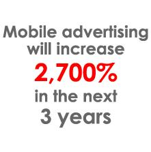 dublin mobile marketing