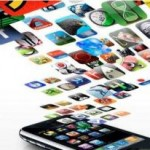 mobile marketing ireland