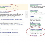 ppc ad copy, call to action, ppc marketing