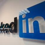 linkedin agency dublin