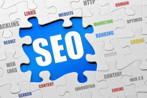 perfect seo company dublin