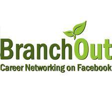 BranchOut Article
