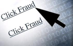 ppc fraud, pay per click, click fraud,