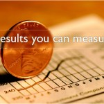 Measurable Outcomes
