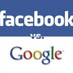 fb v adwords2