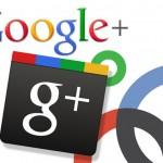 google plus image dublin