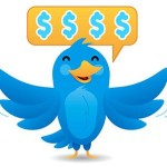 make-money-on-twitter