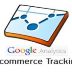 E-commerce Tracking