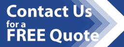 get a free PPC quote