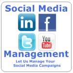 social media management dublin