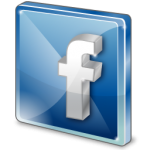 facebook training